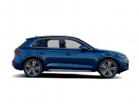 Audi Q5 Image -14056
