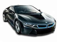 Bmw I8 Colors In India 4 I8 Colours Cartrade