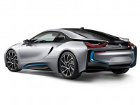 Bmw I8 Price In India Specs Review Pics Mileage Cartrade