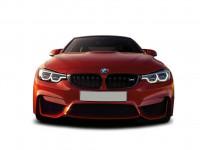 BMW M4 Image -14107