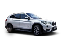 Bmw X1 Price In India Specs Review Pics Mileage Cartrade