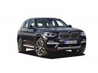 BMW X3 Image -14147