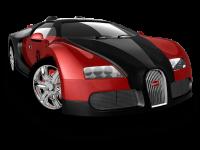 Bugatti Veyron Images