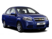 Chevrolet Cars India Chevrolet Car Price Models Review