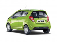 Chevrolet Cars India Chevrolet Car Price Models Review Cartrade