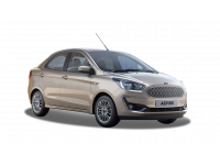 Ford sel Cars in India, Car Prices | CarTrade