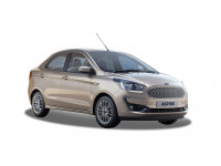 Ford Cars India, Ford Car Price, Models, Review   CarTrade