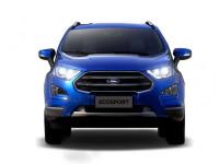 Ford EcoSport Image -14323