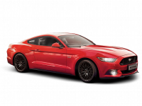 Delightful Ford Mustang Amazing Pictures