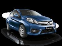 Best Sedan Cars In India Below Lakhs Cartrade
