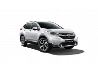 High Quality Honda CR V