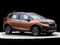 Honda Cars India Car Price Models Review