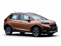 27 Honda Suv Cars In India 2019 Car Prices Cartrade