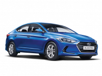 Hyundai Eon Price In India Specs Review Pics Mileage