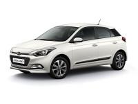 Hyundai Elite i20 Image -13682