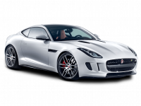 6 Jaguar Coupe Cars In India 2018 Car Prices Cartrade