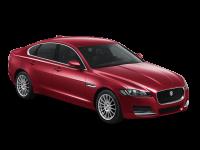 Jaguar Cars India Jaguar Car Price Models Review Cartrade