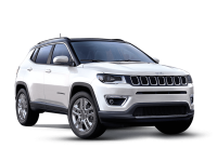 Jeep Compass Images