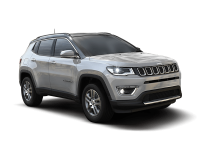 Jeep Compass Image -13842