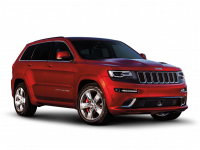 jeep cars india jeep car price models review cartrade