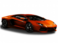 What Fuel Types Are Available In The Lamborghini Aventador