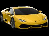Attractive Check On Road Price. Lamborghini Huracan