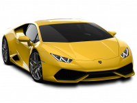 Lamborghini Cars India Lamborghini Car Price Models Review Cartrade