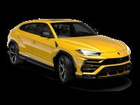 Lamborghini Cars India Lamborghini Car Price Models Review Cartrade