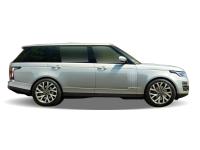 Land Rover Range Rover Image -14259
