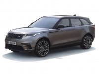 Land Rover Range Rover Velar Image -13996