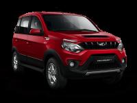 Mahindra Cars India Mahindra Car Price Models Review Cartrade