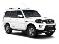 Mahindra Cars India, Mahindra Car Price, Models, Review | CarTrade