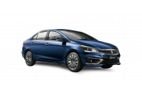 Maruti Ciaz Price In Alipurduar Ciaz On Road Price In Alipurduar