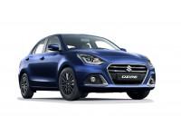 Compare Cars in India, New Car Comparisons   CarTrade
