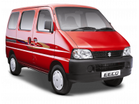 Maruti Cars India Maruti Car Price Models Review Cartrade