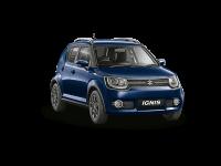 Maruti Cars India Maruti Car Price Models Review Cartrade