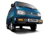 Maruti Cars India, Maruti Car Price, Models, Review | CarTrade