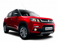 Maruti Vitara Brezza Price In India Specs Review Pics Mileage