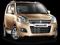 Compare Maruti Suzuki Celerio Vs Maruti Suzuki Wagon R 1.0