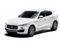 Maserati Levante Image -14064