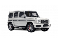 Mercedes Benz Suv Cars In India Car Prices Cartrade