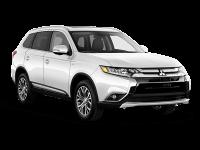 7 Mitsubishi Suv Cars In India 2019 Car Prices Cartrade