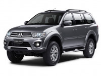 Mitsubishi Cars India Mitsubishi Car Price Models Review Cartrade