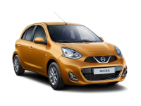 in reviews gt india images features nissan cars r mileage price