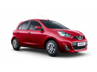 Nissan Cars India Nissan Car Price Models Review Cartrade