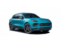 What Is The Difference Between The Old Porsche Macan And The New