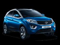 Compare Cars in India, New Car Comparisons | CarTrade