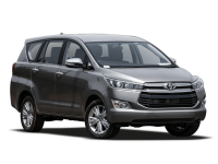 Toyota Diesel Cars In India Car Prices Cartrade