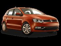 Compare Maruti Suzuki Baleno Vs Volkswagen Polo