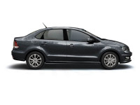 Volkswagen Vento Price Review Images Mileage Check Gst Price